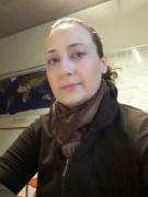 Profilbild Rula Tabbash