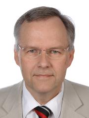 Stefan Wermter