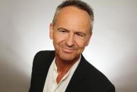 Profilbild Prof. Jürgen Böhner