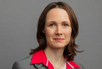 Profilbild Ingrid Nestle
