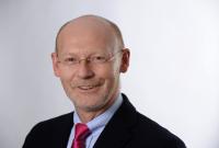 Profilbild Michael Westhagemann