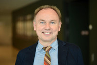 Profilbild Michael Pollmann