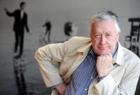 Profilbild Hans von Storch