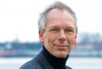 Profilbild Alexander Porschke