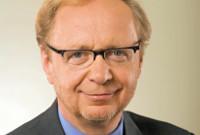 Profilbild Michael Müller