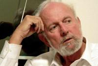 Profilbild Ernst-Ulrich von Weizsäcker