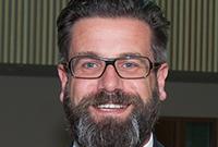 Profilbild Dietrich Björn