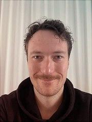 Profilbild Leonard Borchert