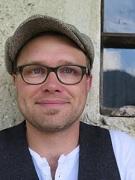 Lars Landschreiber