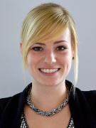 Profilbild Nele Neddermann