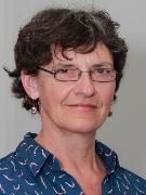 Christiane Heidler
