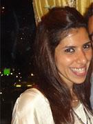 Noha Sarhan