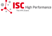 ISC 2016