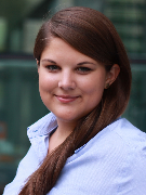 Dr. Katrin Seelhorst