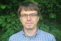 Prof. Dr. Michael Potthoff