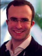 Profilfoto von Conrad Mildenstrey