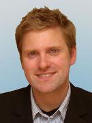 Daniel Sitzmann