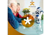 Project KSERA