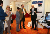 eHealth Conference 2014