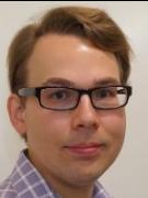Mikko Lauri