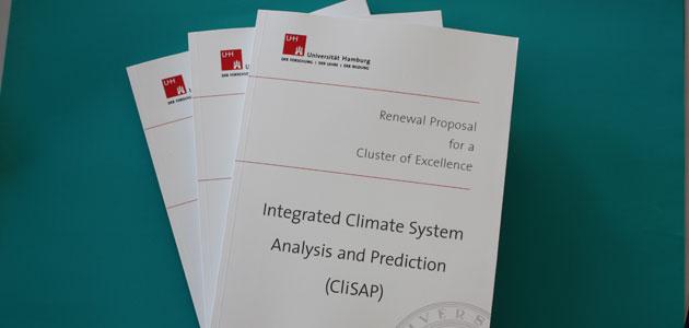CliSAP-2 Proposal