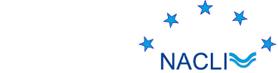 Logo NACLIM