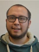 Jorge Dávila-Chacón