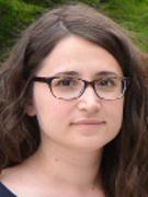 Luiza Mici