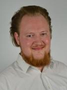 Johannes Twiefel