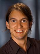 Arne Hennig