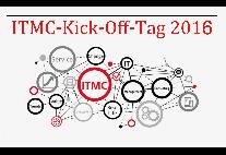 itmc-netzwerk