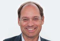 Prof. Dr. Chris Meier