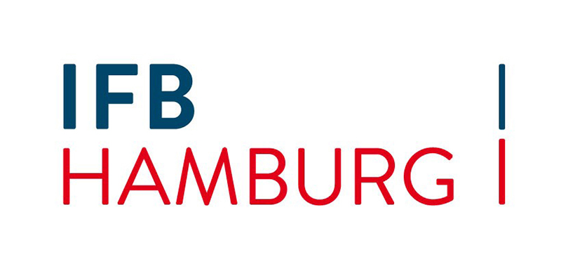 IFB Hamburg
