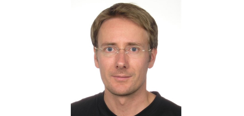 Christian Webersik