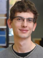Profilbild Patrick Pieper