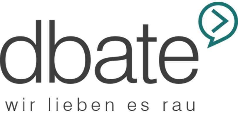 dbate-logo-positiv-retina