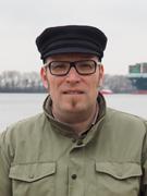 Prof. Dr. Jörn Peckmann