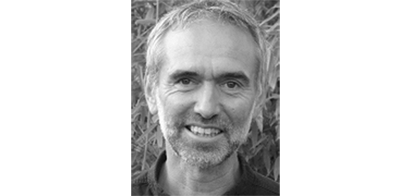 Prof. Dr. Kai Jensen