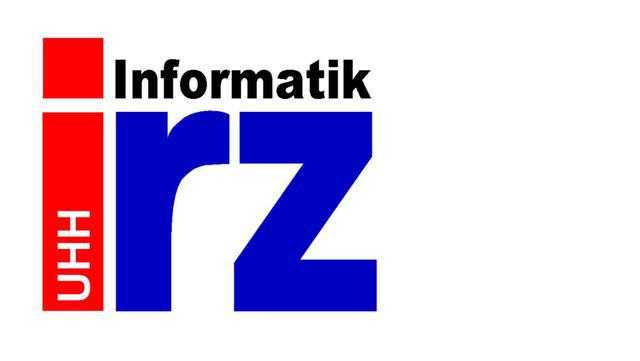 iRZ-Logo