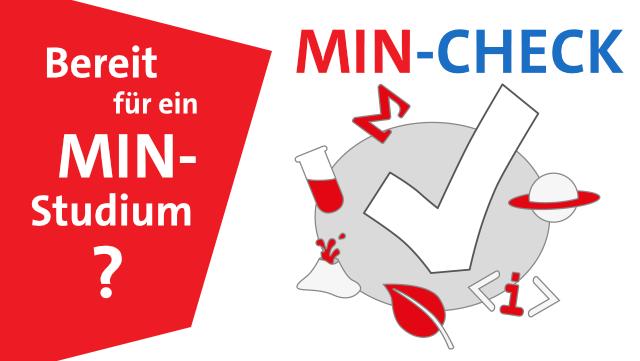 MIN-Check-Banner