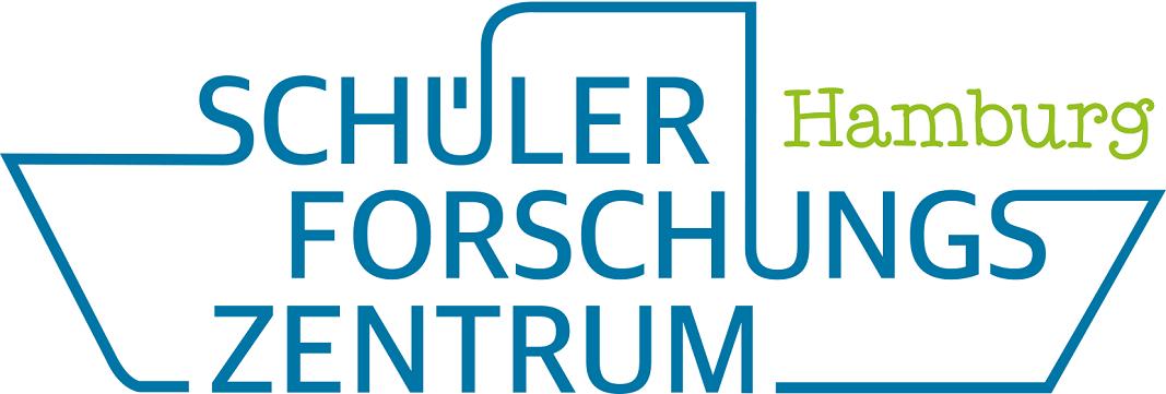 SFZ Logo