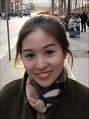 Kaili Wei