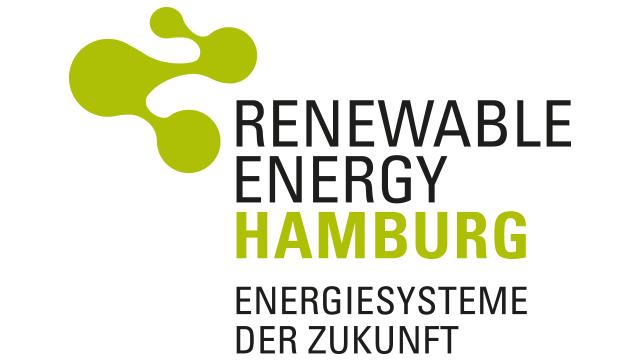 Logo EEHH
