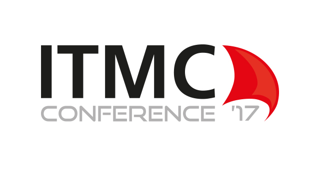 Logo ITMC Conference 2017