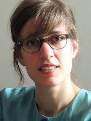 Anne Vogelpohl