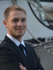 Lars Bomhauer-Beins