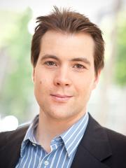 Stefan Brauckmann