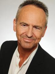 Jürgen Böhner