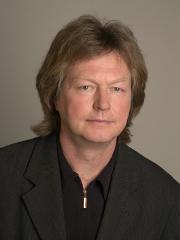 Jürgen Ossenbrügge