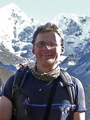 Niels Schwab
